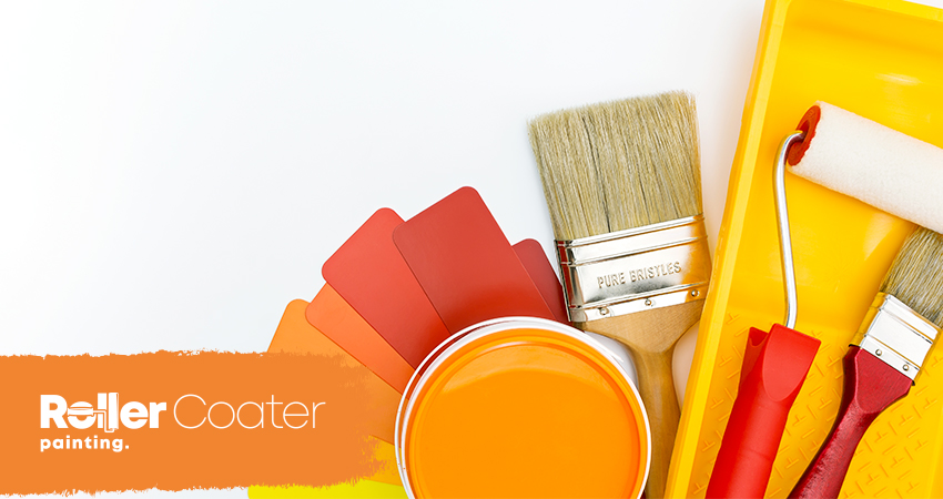 Painting Commercial Buildings in Calgary Properly