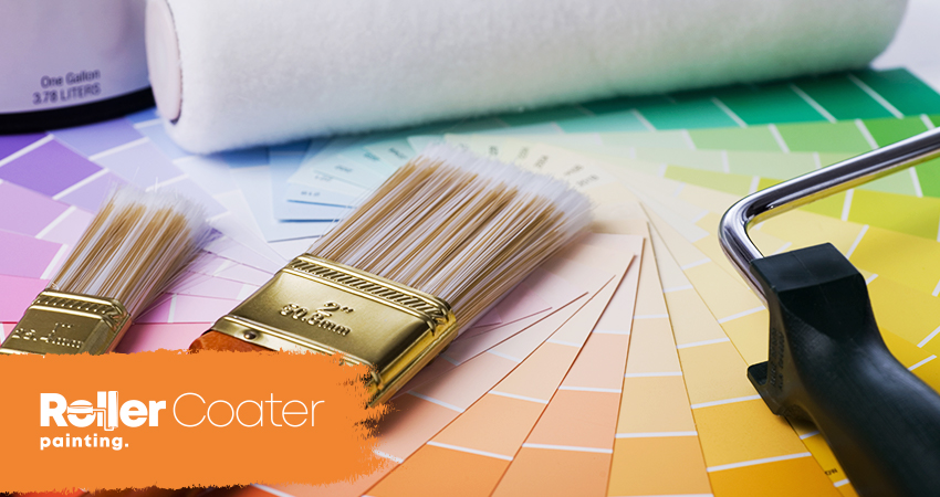 What is the best interior and Exterior Paint